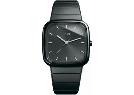 Rado - R28 888 15 2 - Mens Watches