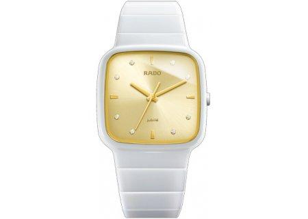 Rado - R28 900 70 2 - Mens Watches