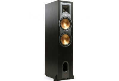 Klipsch - R-28F - Floor Standing Speakers