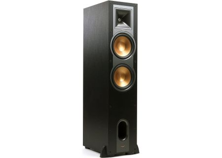Klipsch - R-28F - Floor Standing Speakers
