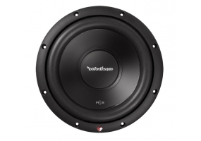 Rockford Fosgate - R2D2-10 - Car Subwoofers