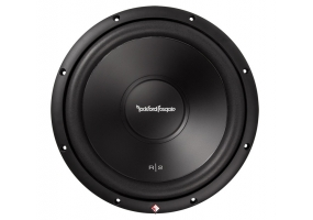 Rockford Fosgate - R2D2-12 - Car Subwoofers