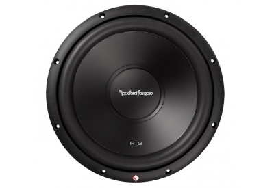 Rockford Fosgate - R2D4-12 - Car Subwoofers