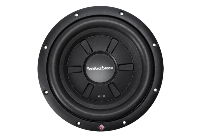 Rockford Fosgate - R2SD2-10 - Car Subwoofers