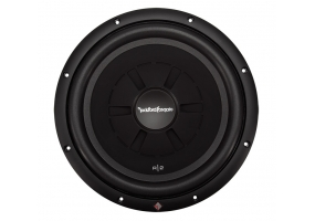 Rockford Fosgate - R2SD4-12 - Car Subwoofers