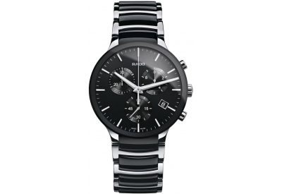 Rado - R30130152 - Mens Watches