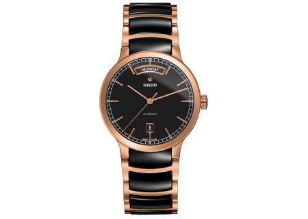 Rado - R30158172 - Mens Watches