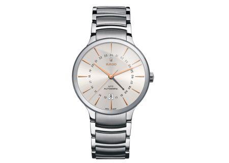 Rado - R30164013 - Mens Watches