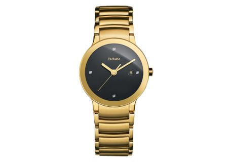 Rado - R30528713 - Womens Watches