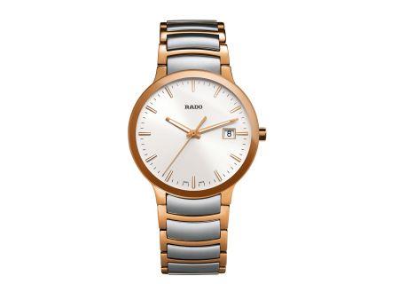 Rado - R30554103 - Mens Watches