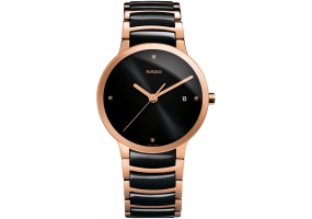 Rado - R30554712 - Mens Watches