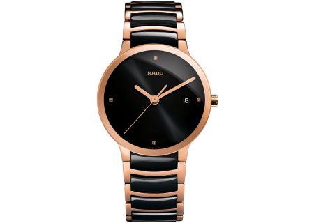 Rado - R30554712 - Mens Watches