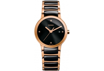 Rado - R30555712 - Womens Watches