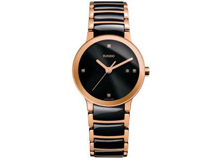 Rado - R30555712 - Womens Watches