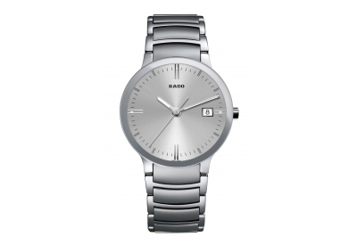 Rado - R30927103 - Mens Watches