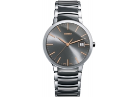 Rado - R30927132 - Mens Watches
