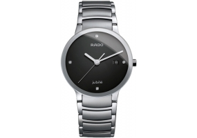 Rado - R30 927 71 3 - Mens Watches