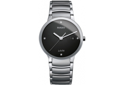 Rado - R30927713 - Mens Watches