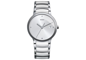 Rado - R30 927 72 2 - Mens Watches