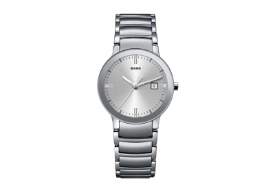 Rado - R30928103 - Womens Watches