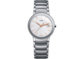 Rado - R30928123 - Womens Watches