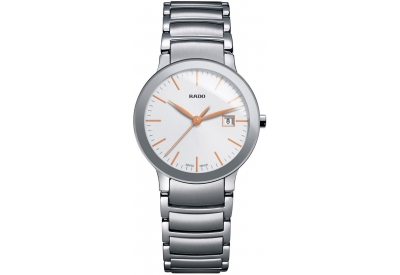 Rado - R30928123 - Women's Watches
