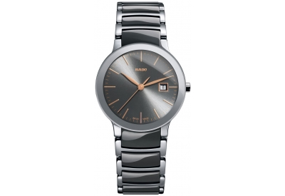 Rado - R30928132 - Womens Watches