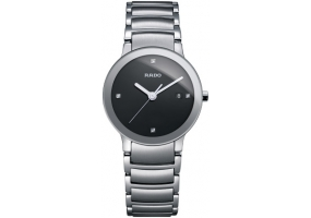 Rado - R30 928 71 3 - Womens Watches