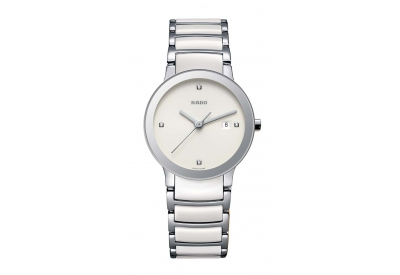 Rado - R30928722 - Womens Watches