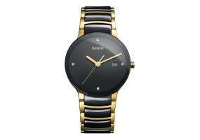 Rado - R30 929 71 2 - Mens Watches
