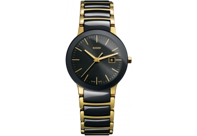 Rado - R30930152 - Women's Watches