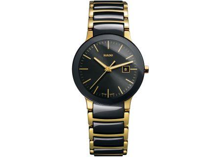 Rado - R30930152 - Womens Watches