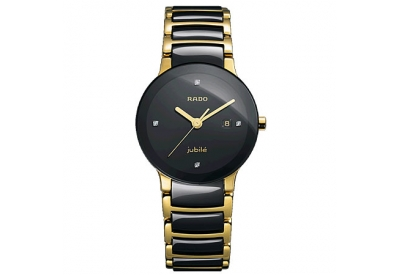 Rado - R30 930 71 2 - Womens Watches