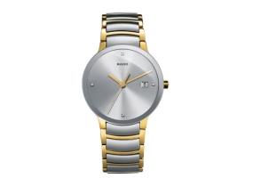 Rado - R30 931 71 3 - Mens Watches