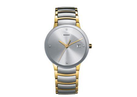 Rado - R30931713 - Mens Watches