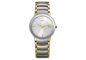 Rado - R30 932 10 3 - Womens Watches