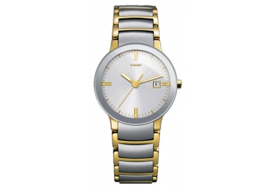 Rado - R30932103 - Womens Watches