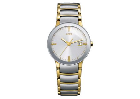 Rado - R30932103 - Womens Watches