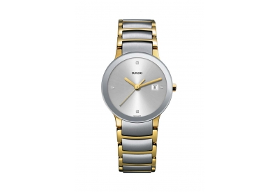 Rado - R30932713 - Womens Watches