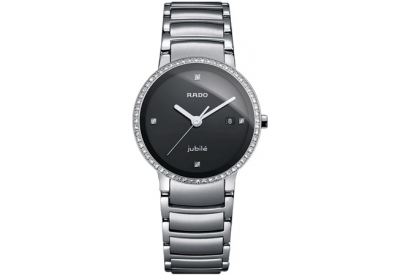 Rado - R30 933 71 3 - Womens Watches