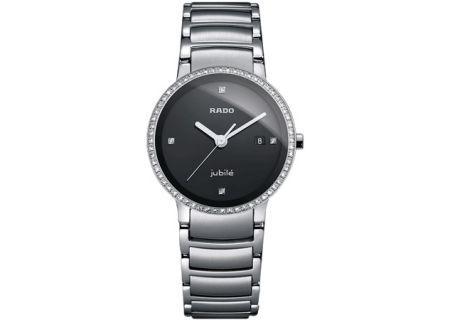 Rado - R30933713 - Womens Watches