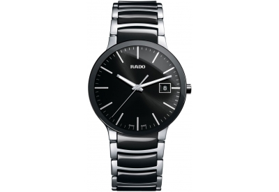 Rado - R30934162 - Mens Watches