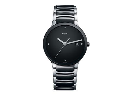 Rado - R30934712 - Mens Watches