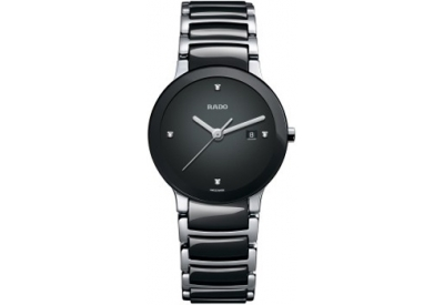 Rado - R30935712 - Mens Watches