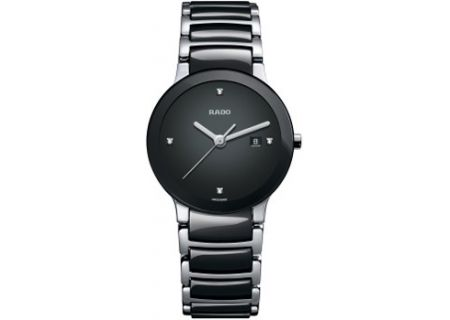 Rado - R30935712 - Mens Watches