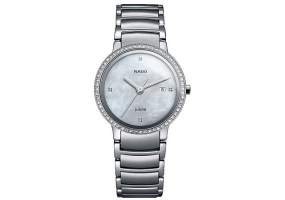 Rado - R30 936 90 3 - Womens Watches