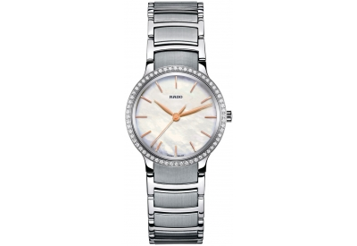 Rado - R30936913 - Womens Watches