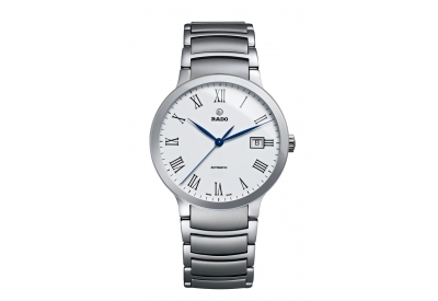 Rado - R30939013 - Men's Watches
