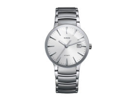 Rado - R30 939 10 3 - Mens Watches