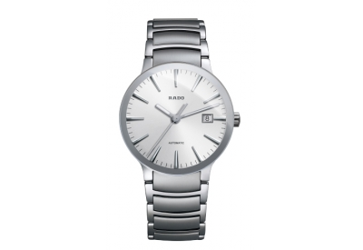 Rado - R30939103 - Mens Watches